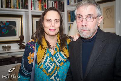 Krugman-8001
