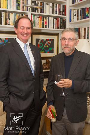 Krugman-7997