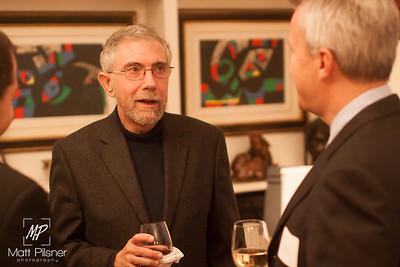 Krugman-0255