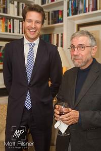Krugman-7990