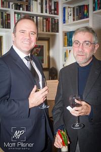 Krugman-7996