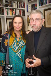 Krugman-8003