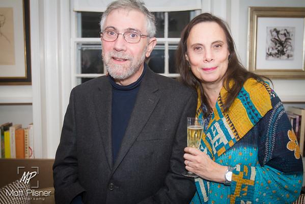 Krugman-8006