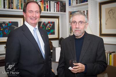 Krugman-7999