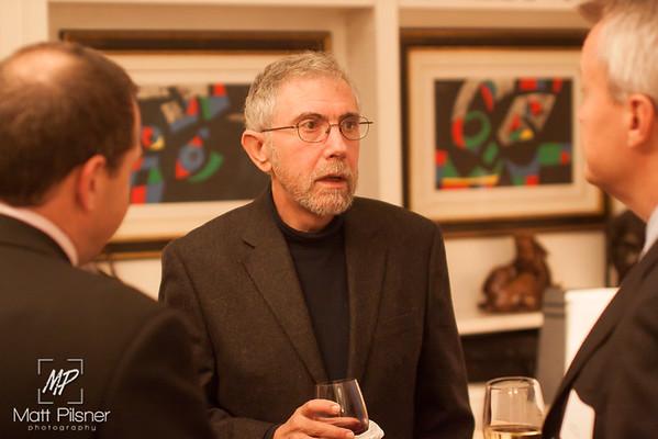 Krugman-0254