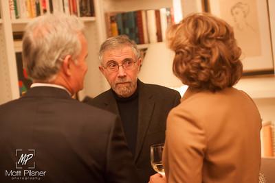 Krugman-0266
