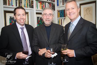 Krugman-8007
