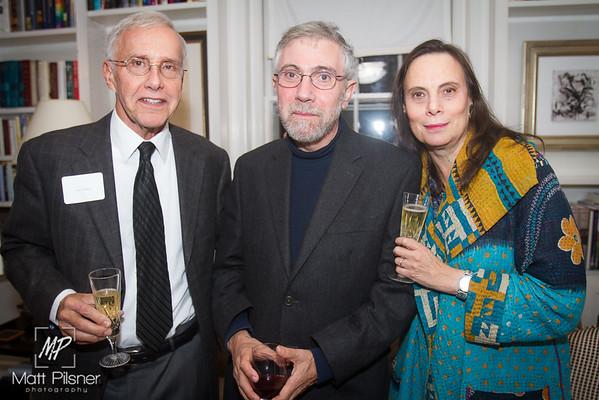 Krugman-8005