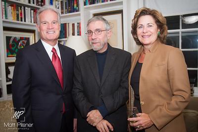Krugman-8014