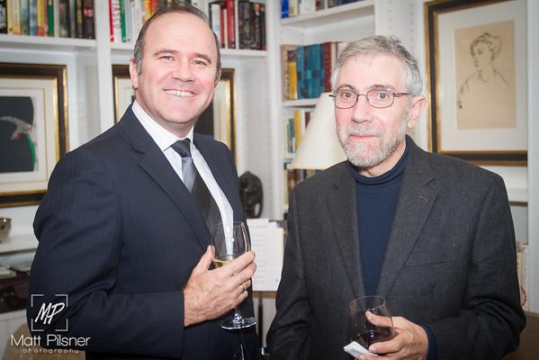 Krugman-7995