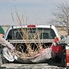 Big Bluestem Rescue - March 8, 2008