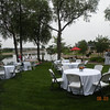 MCO Foundation benefit in our garden, 2010