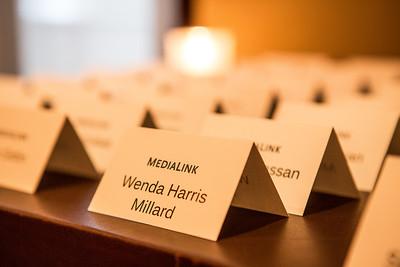 Medialink-1