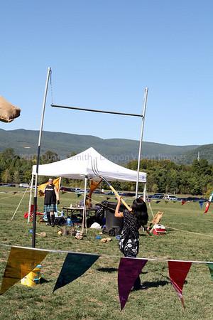 Medieval Faire 20070929