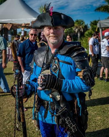 Medieval Faire 2015
