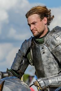 Medieval Faires