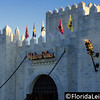 Medieval Times Dinner & Tournament (Photographer: Nigel Worrall)