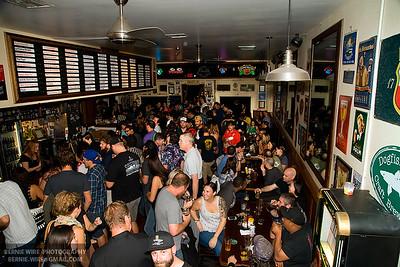 Meeting of the Guilds - San Diego Beer Week