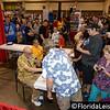 2015 MegaCon Fan Days, Orlando, Florida - 21-22 November 2015 (Photographer: Nigel G Worrall)