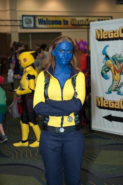MegaCon 2015-2212
