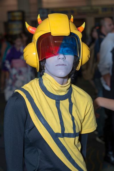 MegaCon 2015-2182
