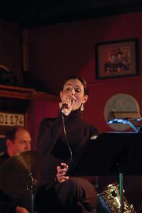 Megan Gebert at Clifton's (20 of 23)