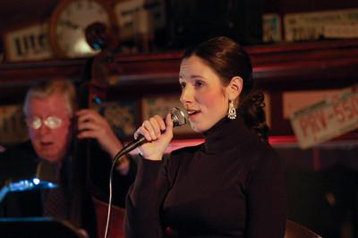 Megan Gebert at Clifton's (11 of 23)