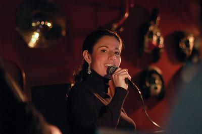 Megan Gebert at Clifton's (15 of 23)