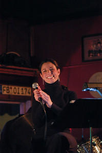 Megan Gebert at Clifton's (8 of 23)