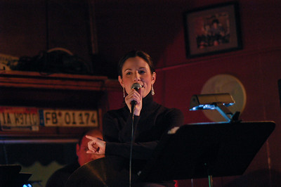 Megan Gebert at Clifton's (3 of 23)