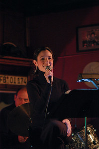 Megan Gebert at Clifton's (4 of 23)