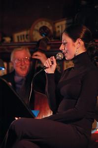 Megan Gebert at Clifton's (12 of 23)