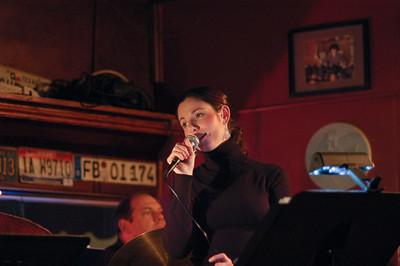 Megan Gebert at Clifton's (21 of 23)