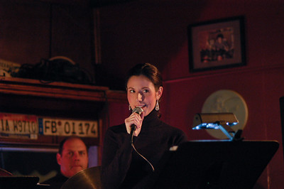 Megan Gebert at Clifton's (17 of 23)