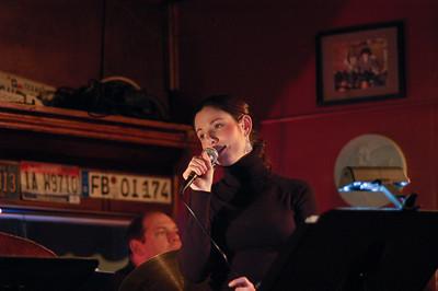 Megan Gebert at Clifton's (22 of 23)