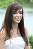 Megan Chasteen Prom 2006