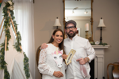Meghan Bridal Shower-20.jpg