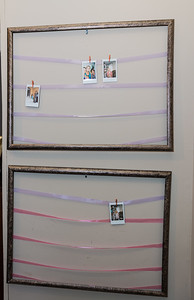 Meghan Bridal Shower-25.jpg