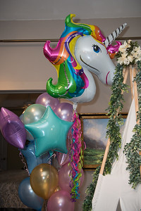 Meghan Bridal Shower-23.jpg