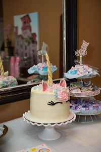 Meghan Bridal Shower-18.jpg