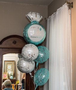 Meghan Bridal Shower-26.jpg