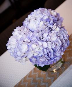 mm_bridal_-6