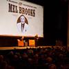 Mel Brroks Meet and Greet December 9, 2016