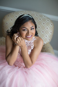 Melanie's Sweet 16-42