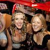 IMG_0023 - 2010-10-23 at 19-45-33