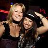 IMG_0081 - 2010-10-23 at 20-38-21