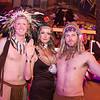 IMG_0108 - 2010-10-23 at 20-49-36