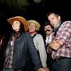 IMG_0072 - 2010-10-23 at 20-25-15