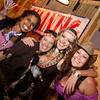 IMG_0061 - 2010-10-23 at 20-12-55
