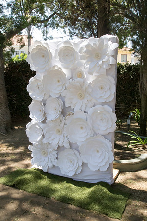 Melena's Bridal Shower-0139